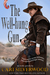 The Well-hung Gun: virgin captive of the billionaire were-squid gunslinger monster (The Squirm Files, #3)
