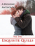 A Holiday Anthology Volume 2 A Collection of Winter Holiday T... by Rose Anderson