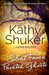 Silent Faces, Painted Ghosts by Kathy Shuker