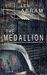 The Medallion by Len Abram