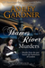 The Thames River Murders (C...