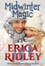 Midwinter Magic by Erica Ridley