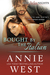 Bought By The Italian (Hot Italian Nights, #2)
