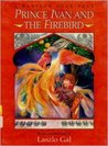 Prince Ivan and the Firebird