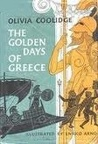 The Golden Days Of Greece