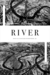 River by Ross Gay