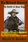 By Blood Bound:(The Smith & Sons Saga)
