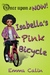 Isabella's Pink Bicycle (Once Upon a NOW, #2)