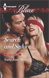Search and Seduce