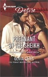 Pregnant by the Sheikh (The Billionaire's of Blackcastle #3)