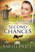 Second Chances: An Amish Retelling of Jane Austen's Persuasion, (The Amish Classics, #3)