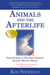 Animals and the Afterlife by Kim Sheridan