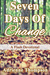 Seven Days of Change by Adrienne Thompson