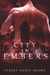 City in Embers (Collector, #1)