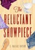 """""""The Reluctant Showpiece"""" by T. Dallas Taylor"""