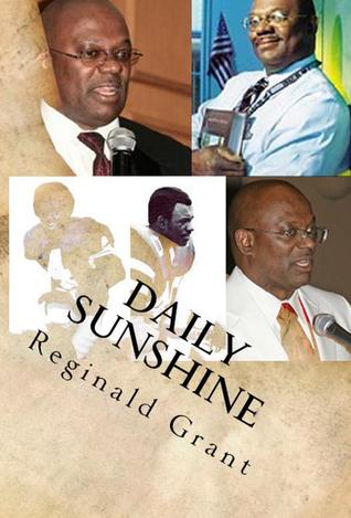 Daily Sunshine by Reginald Grant