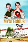 The Mysterious Doll (Amelia Moore Detective #4)
