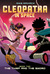 Cleopatra in Space, Book Two: The Thief and the Sword