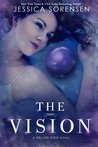 The Vision (Fallen Star, #3)