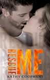 Rescue Me by Kathy Coopmans
