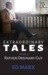 Extraordinary Tales From a Rather Ordinary Guy