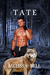 Tate by Melissa  Bell