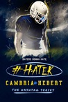 #Hater (Hashtag, #2)