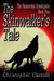 The Skinwalker's Tale (The Paranormal Investigator, #4). by Christopher Carrolli