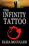 The Infinity Tattoo