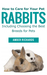 How to Care for Your Pet Rabbits by Amber Richards