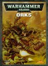 Warhammer 40,000. Codex: Orks