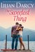 The Sweetest Thing (River Bend #2)