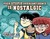 Dumbing of Age Volume 3: Your Stupid Overconfidence is Nostalgic (Dumbing of Age, #3)