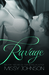 Ravage by Missy Johnson