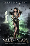 A Bride of Salt and Stars (The Fearless, #4)