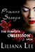Princes Shanyin: The Complete Obsession Saga
