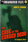 The Case of the Cursed Dodo