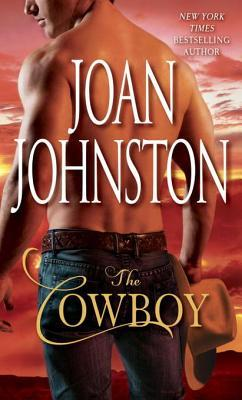 The Cowboy by Joan Johnston