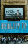 Reality TV by Susan Murray