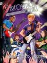 The Stereotypical Freaks (Forever Friends, #1)