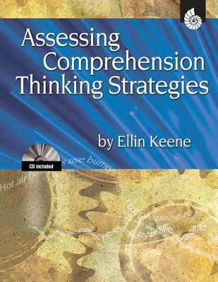 Assessing Comprehension Thinking Strategies (Accessing Comprehension Thinking Strategies)