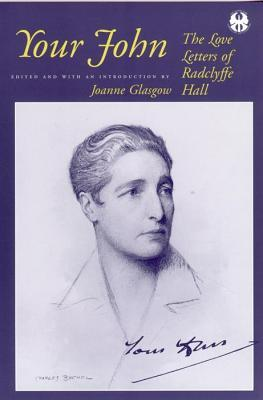 Your John by Radclyffe Hall