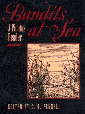 Bandits at Sea by C.R. Pennell