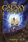 The Galaxy Pirates: Hunt for the Pyxis