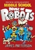 House of Robots (House of Robots, #1)
