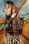 The Rogue's Prize (Nelson's Tea #2)