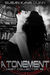 Atonement (Debt Collector 18)