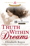 Truth Within Dreams