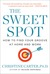 The Sweet Spot: How to Find...