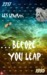 ...Before You Leap (Time Wi...